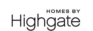 homesbyhighgate.com